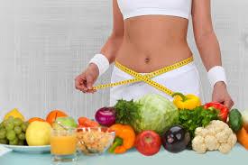 zdrava živila za hujšanje