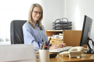 Ženske v podjetništvu